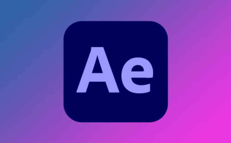 Kompletan uvod u After Effects