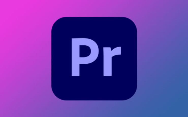 Adobe Premiere - Video Editing Like A Pro