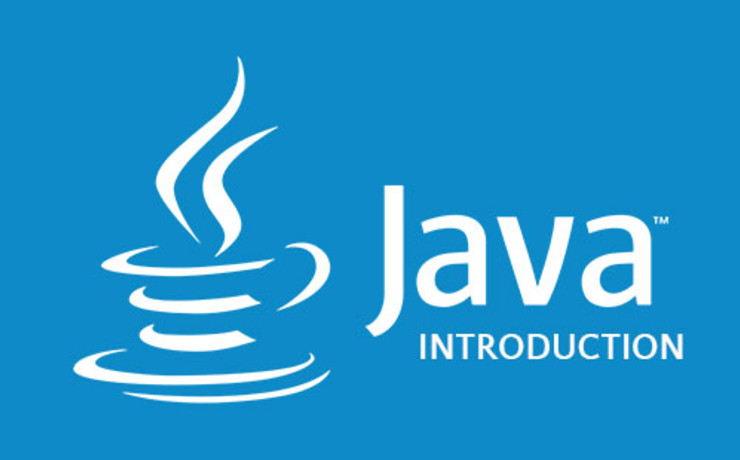 Complete Introduction to Java