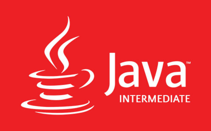 Java Programming - Intermediate Level