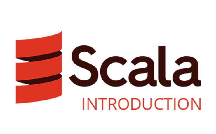 Uvod u programiranje - Scala