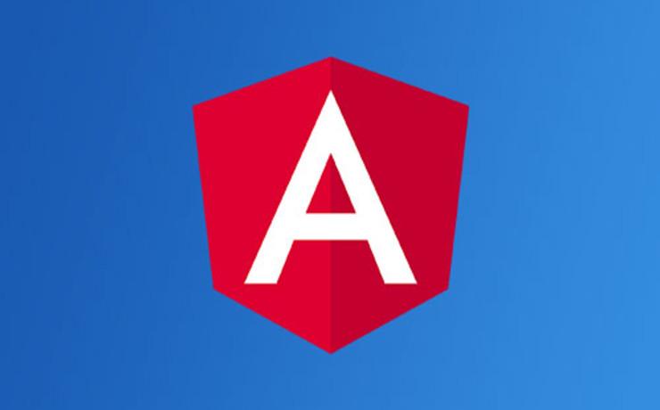 Angular (v2+)