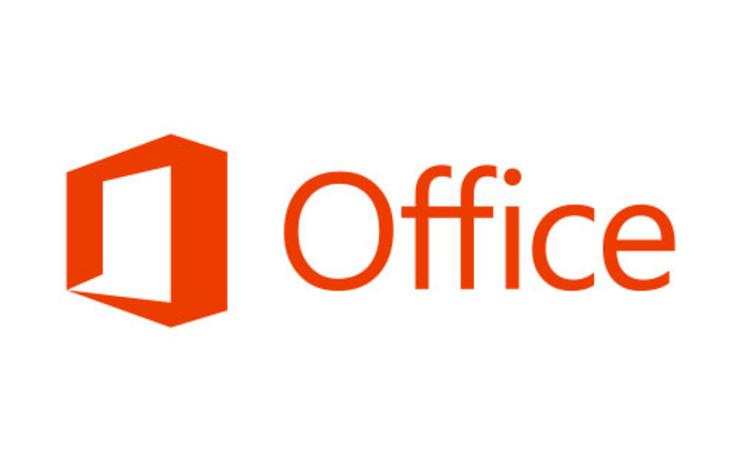Osnove MS Windows i MS Office paketa