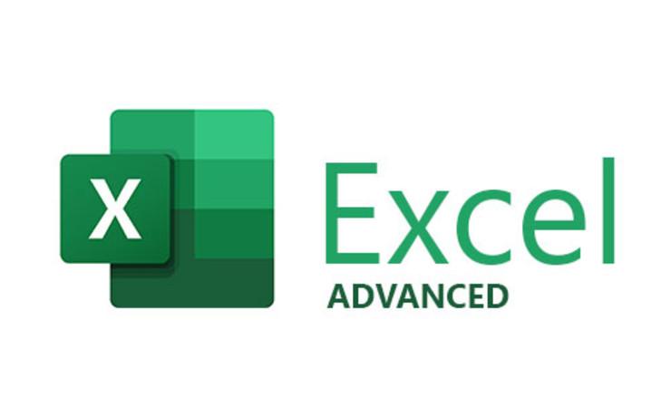 Napredni Excel sa analitikom i pripremom za BI