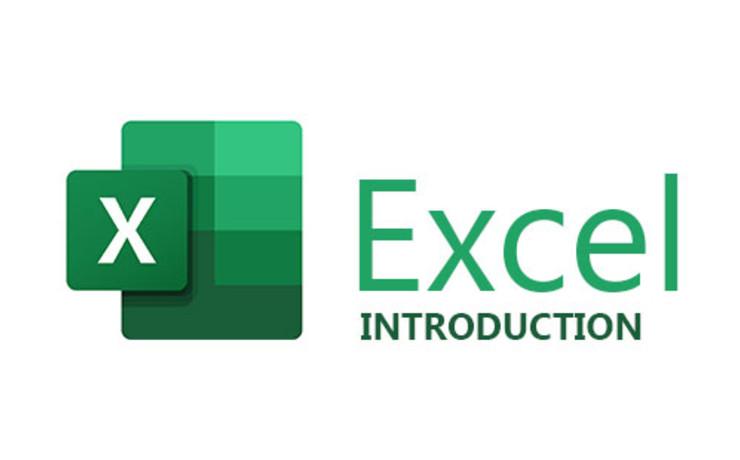 Uvod u Excel