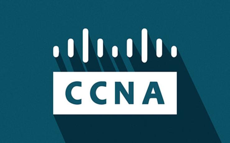 Intenzivne pripreme za polaganje CCNA CISCO certifikata