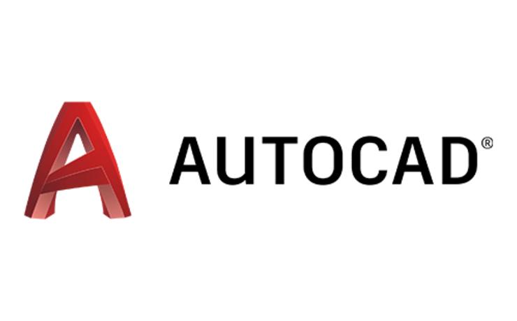 AutoCAD - Core Concepts