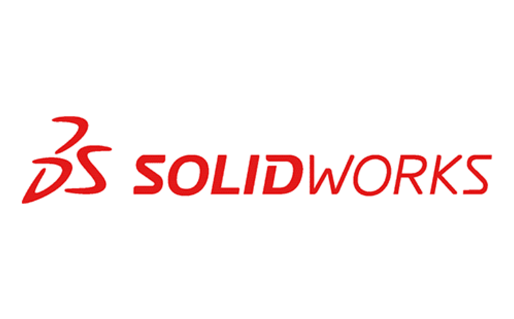 SolidWorks – Core Concepts