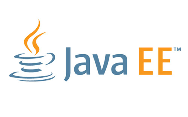 Java EE & Java Web Application Development