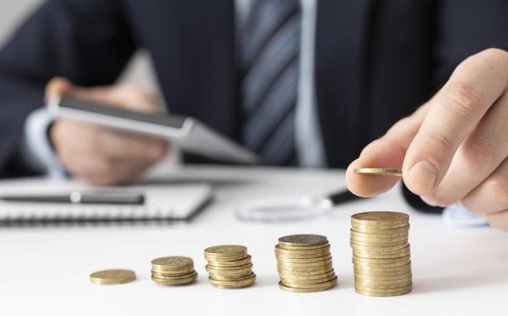 Osnovno razumijevanje finansijskih pojmova I finansijskih izvještaja
