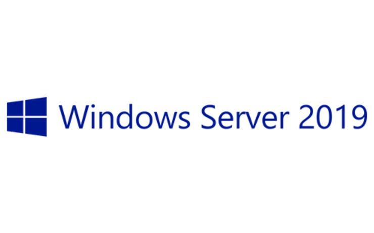 Instalacija i konfiguracija Windows Server 2019, Active Directory i Group Policy