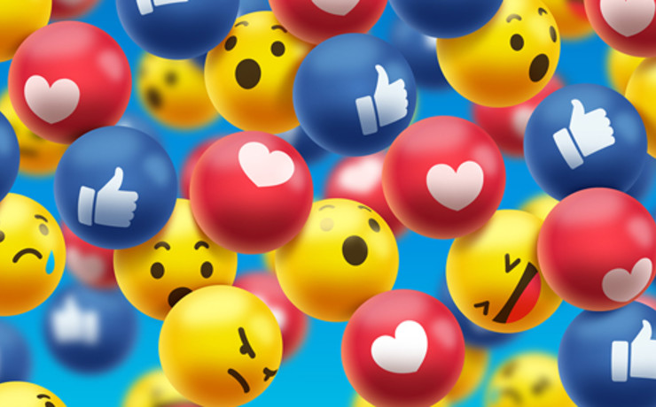 Optimizacija Facebook i Instagram oglasa - Digital Marketing Workshop