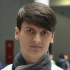 Ismail Ćidić