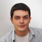 Ilija Tešić
