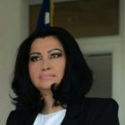 Selma Delalić