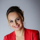 Marina Bakić