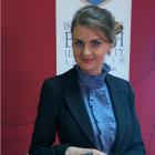 Nermina Durmić