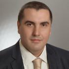 Edis Hadžimušović