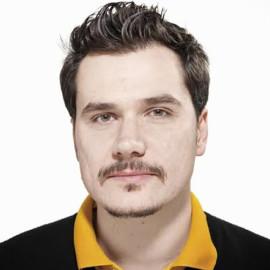 Ranko Andjelić
