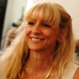 Julijana Mojsilović Dežulović