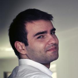 Tarik Mehmedović