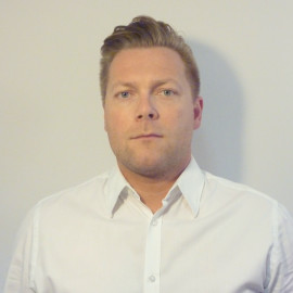 Gabriel Johansson