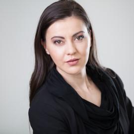 Mahmuta-Maša Aganović