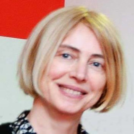 Tamara Mayer