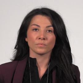 Maida Hasečić