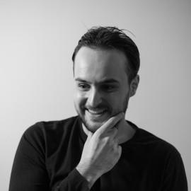 Ensad Miljković