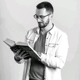 Adnan Šahinović