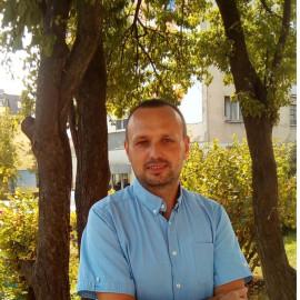 Nihad Bisić