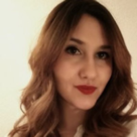 Lejla Dupovac