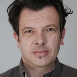 Damir Šagolj