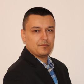Radoš Andrić