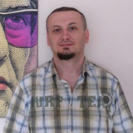 Edin Pašović