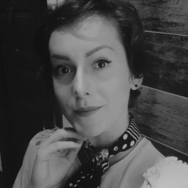 Lejla Šubo