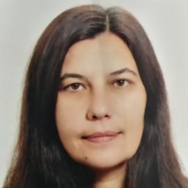 Larisa Marković