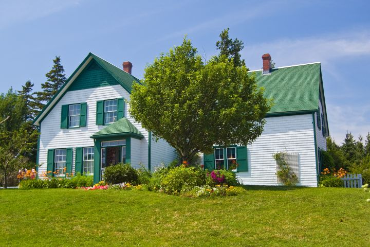 The Best of PEI Tour image