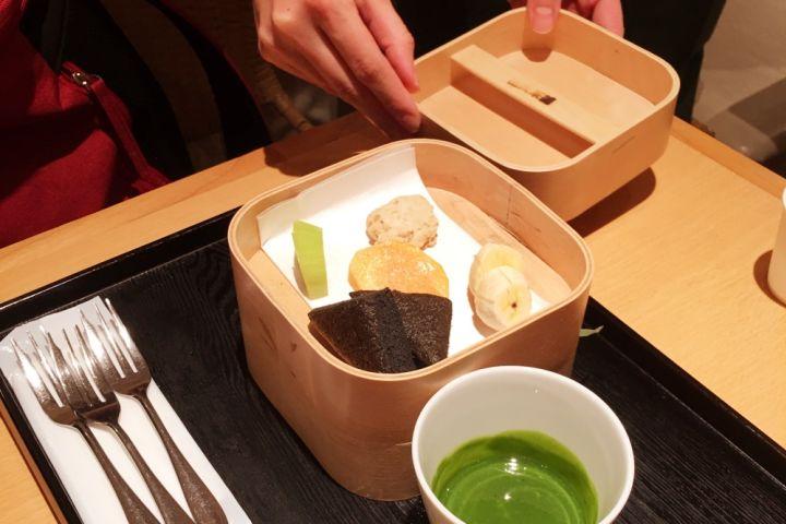 Best of Hiroshima Food Tour image