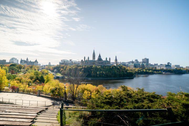 Best of Ottawa Tour image
