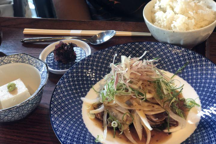 Asakusa, Tokyo's #1 Family Food Tour image