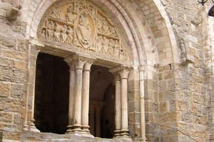 Villages of the Quercy Half Day Trip from Sarlat (private) image
