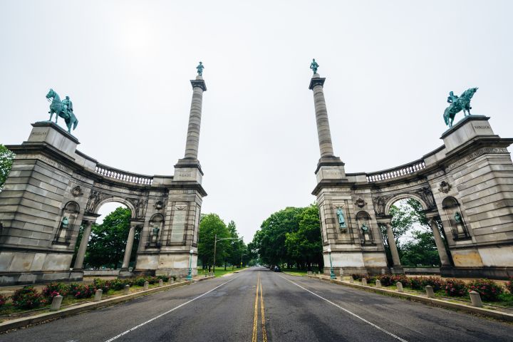 Best of Philadelphia Tour image