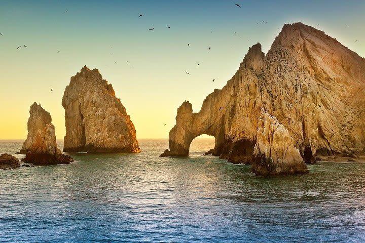 Discover Los Cabos image