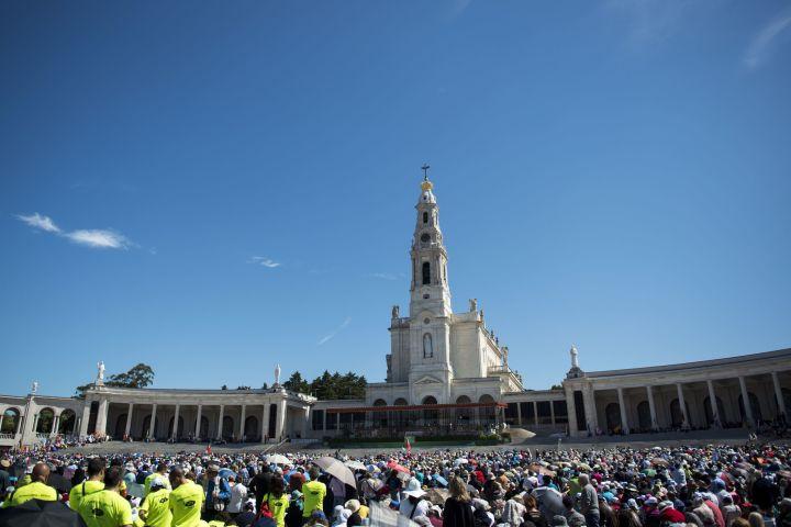 Small Group to Porto with optional Fatima Sanctuary image