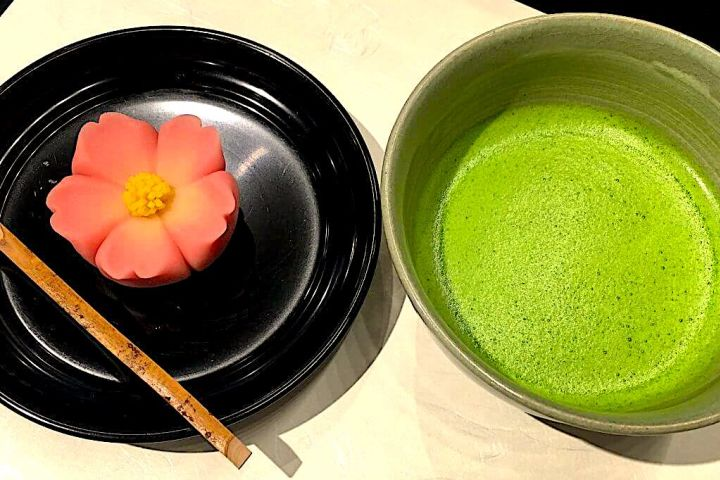 Flavors of Japan Food Tour in Tokyo image