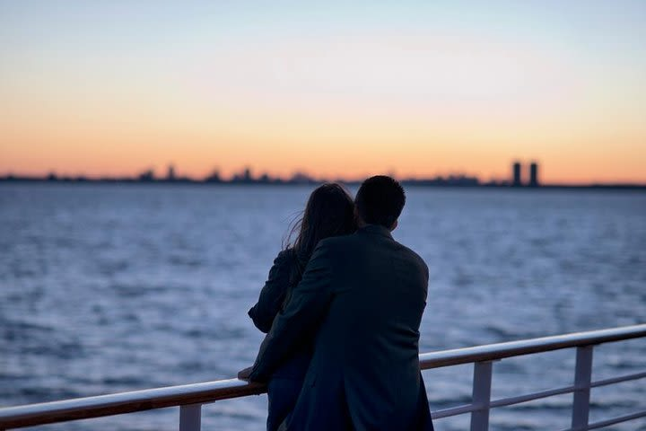 Toronto Dinner Cruise  image
