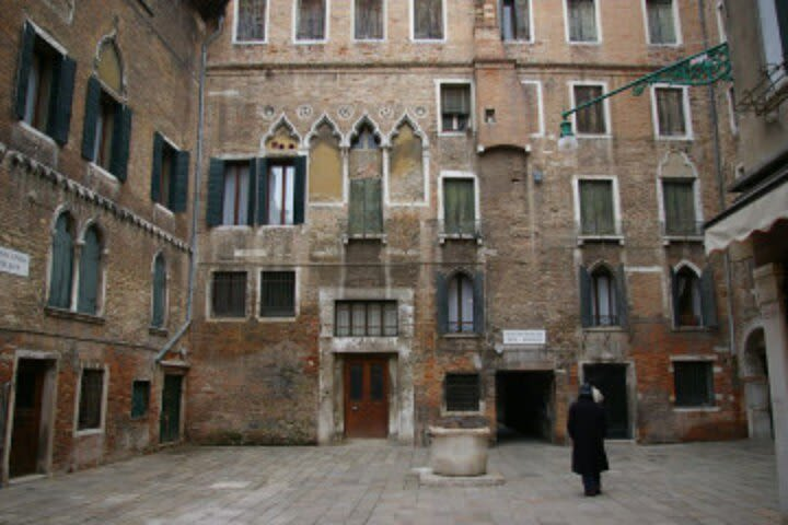Private Tour of Venice in a Day inc Tickets image