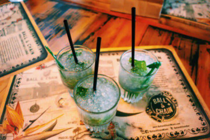 Taste of Little Havana image